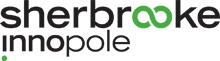 Sherbrooke Innopole