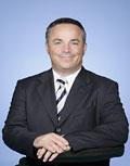 Anthony Iannucci