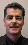 Mike Clarke
