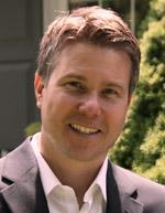 David Pattenden