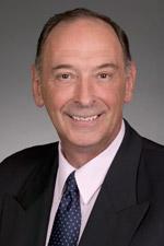 Gary Folker