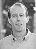 David Ticoll - Director