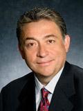 Vito Mabrucco - Director