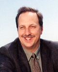 Wayne Karpoff - Director