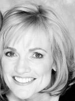 Alexandra Brown, President, Aprilage