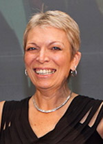Paula Hucko – Vice-President, Sales and Marketing, GoldCare