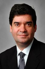 Sergio Mateus, President, Sapphire Technologies