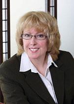 Stephanie MacKendrick, President, CWC