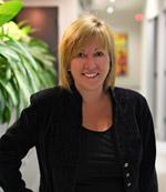 Terri LeFort – Vice-President, MEDITECH Division, Healthtech