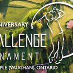 "20th Annual ITAC ""IT Challenge"" Golf Tournament and Luncheon"