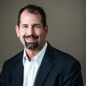 Kyle Schilke -Health Board