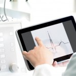 Huge Growth in Doctors Use of Information Technology: Physician Survey