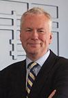 David Nicholl