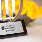 Ernst & Young (EY) announces Ontario Entrepreneur Of The Year 2013 finalists