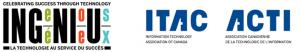 Ingenious ITAC