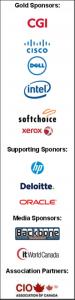 Ingenious sponsors 2