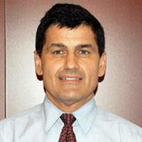 John DiMarco