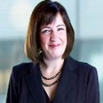 ITAC/CWC Speaker Series:  Women in Corporate Leadership with Mandy Shapansky, President and CEO, Xerox Canada Ltd.