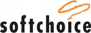 SoftchoiceLogo2010