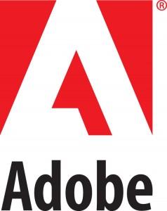 adobe_logo_standard_jpg