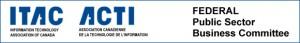 logo-PSBC-Federal
