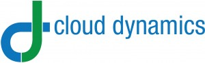 Cloud Dynamics Logo - Full (1)