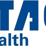 ITAC Health's ISC Webinar: Industry input into Canada Health Infoway's Clinical Interoperability Strategy
