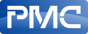 PMC_Logo_CMYK_CMYK_300dpi