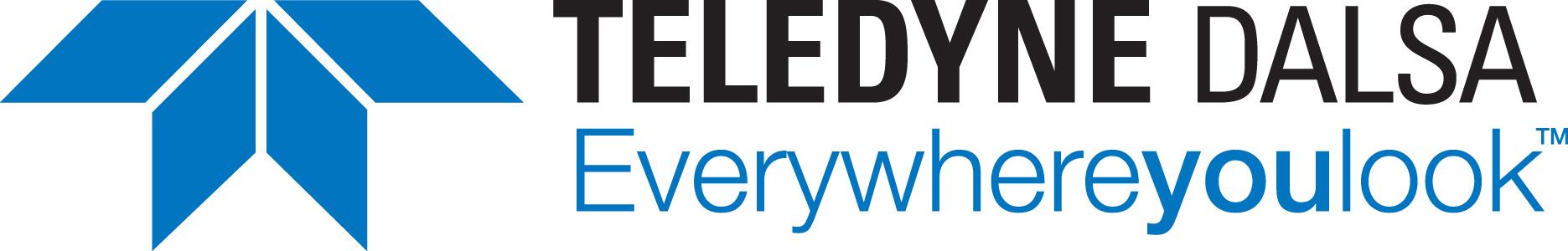 teledyne companies teledyne technologies autos post