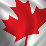 Shared Services Canada Minister Acknowledges ITAC, Other Partners