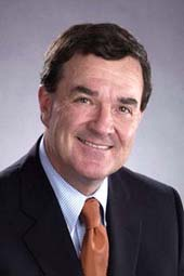 Flaherty