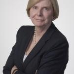 Susanne Flett_President