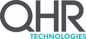 QHR_Tech_logo