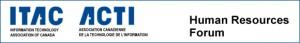 logo-HRForum