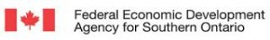 Fed Econ Dev Agency for S ON