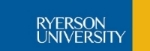 Ryerson U