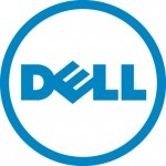 New Dell Initiative Targets Start-ups