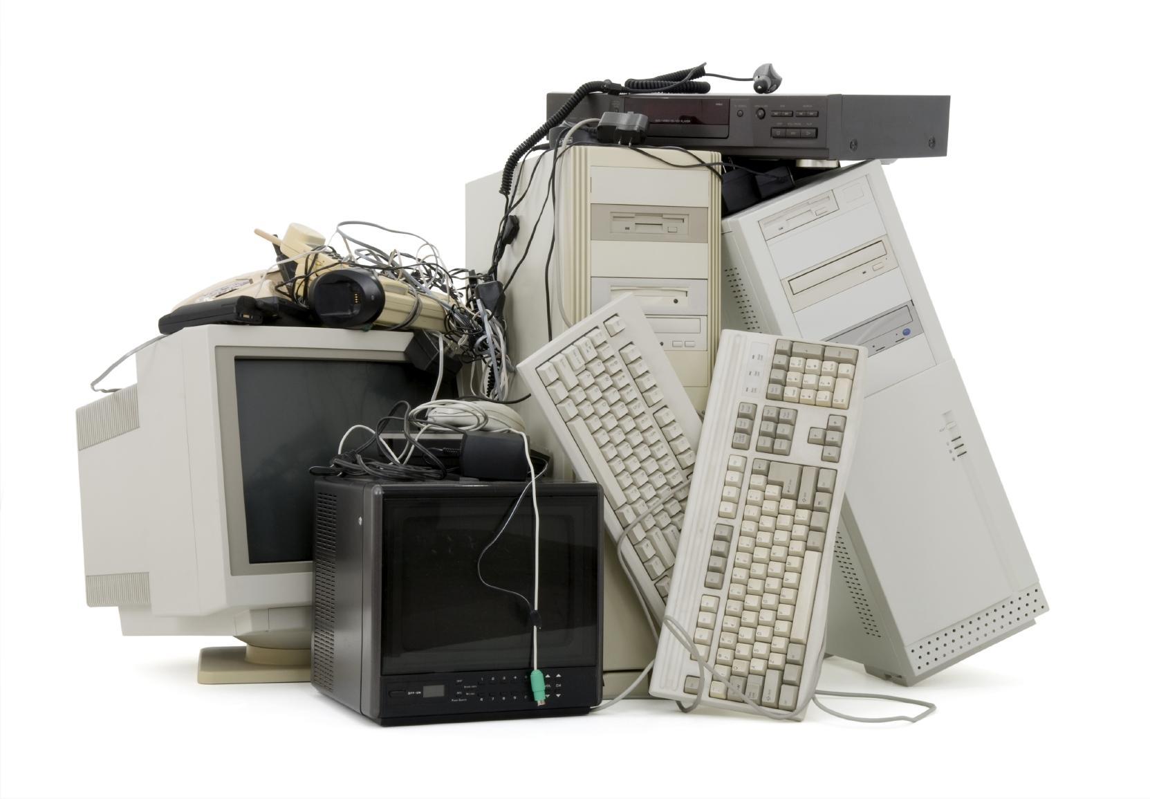 e-waste_image