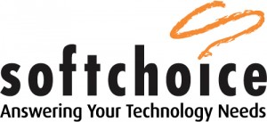 SoftchoiceLogo2010_tagline