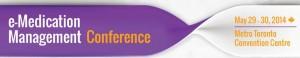 eMedication Management Conference