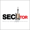 SecTor 2014 - Register Before Price Increase