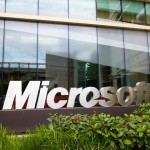 Register now - limited seating - Microsoft Canada is hosting free networking event for Women in Technology