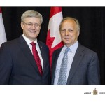 Canada Supports Internships in High-Demand Fields