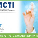 ITAC/WCT - Women in Leadership Speaker Series