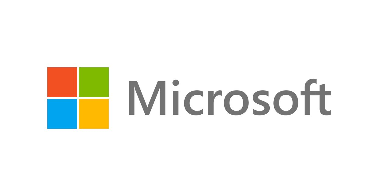 Microsoft Announces New Vancouver Innovation Centre