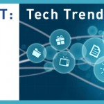 ITAC and IDC Canada Breakfast Event - Internet of Things (IoT)