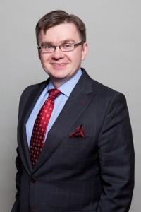 Lucas Skoczkowski LR