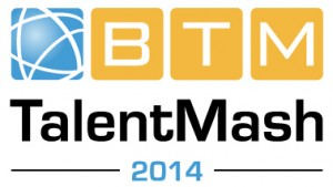 TalentMash-logo2014