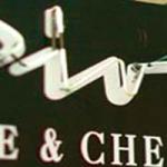 Unisys Stealth™ - Divino Wine & Cheese Bistro.