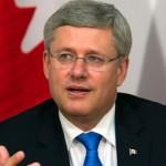 Prime Minister Announces CAIP Finalists